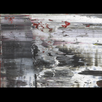 https://www.gerhard-richter.com/en/exhibitions/beauty-now-die-schonheit-in-der-kunst-am-ende-des-20-ja-1133/structure-2-7781/?&tab=photos-tabs-artwork&painting-photo=4#tabs