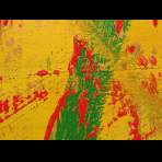 https://www.gerhard-richter.com/en/exhibitions/deutsche-kunst-seit-1960-sammlung-prinz-franz-von-bayer-230/prague-1883-6504/?&tab=photos-tabs-artwork&painting-photo=404#tabs