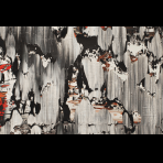 https://www.gerhard-richter.com/en/exhibitions/gerhard-richter-198889-107/untitled-7770/?&tab=photos-tabs-artwork&painting-photo=41#tabs