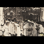https://www.gerhard-richter.com/en/exhibitions/gerhard-richter-198889-107/untitled-7770/?&tab=photos-tabs-artwork&painting-photo=43#tabs
