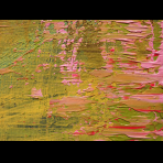 https://www.gerhard-richter.com/en/exhibitions/deutsche-kunst-seit-1960-sammlung-prinz-franz-von-bayer-230/prague-1883-6504/?&tab=photos-tabs-artwork&painting-photo=434#tabs