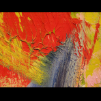 https://www.gerhard-richter.com/en/exhibitions/deutsche-kunst-seit-1960-sammlung-prinz-franz-von-bayer-230/prague-1883-6504/?&tab=photos-tabs-artwork&painting-photo=439#tabs