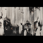 https://www.gerhard-richter.com/en/exhibitions/gerhard-richter-198889-107/untitled-7770/?&tab=photos-tabs-artwork&painting-photo=48#tabs