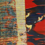 https://www.gerhard-richter.com/en/art/paintings/abstracts/abstracts-19951999-58/miniature-16659?&categoryid=58&p=1&sp=32&tab=photos-tabs&painting-photo=484#tabs