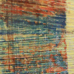 https://www.gerhard-richter.com/en/art/paintings/abstracts/abstracts-19951999-58/miniature-16659?&categoryid=58&p=1&sp=32&tab=photos-tabs&painting-photo=485#tabs