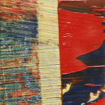 https://www.gerhard-richter.com/en/art/paintings/abstracts/abstracts-19951999-58/miniature-16659?&categoryid=58&p=1&sp=32&tab=photos-tabs&painting-photo=486#tabs