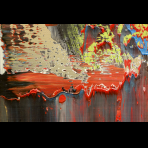 https://www.gerhard-richter.com/en/art/paintings/abstracts/abstracts-19851989-30/abstract-painting-7710?&categoryid=30&p=1&sp=32&tab=photos-tabs&painting-photo=488#tabs
