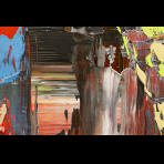 https://www.gerhard-richter.com/en/art/paintings/abstracts/abstracts-19851989-30/abstract-painting-7710?&categoryid=30&p=1&sp=32&tab=photos-tabs&painting-photo=489#tabs