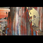 https://www.gerhard-richter.com/en/art/paintings/abstracts/abstracts-19851989-30/abstract-painting-7710?&categoryid=30&p=1&sp=32&tab=photos-tabs&painting-photo=490#tabs