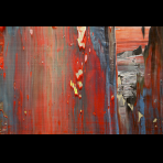 https://www.gerhard-richter.com/en/art/paintings/abstracts/abstracts-19851989-30/abstract-painting-7710?&categoryid=30&p=1&sp=32&tab=photos-tabs&painting-photo=491#tabs