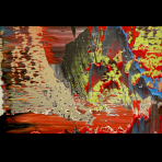 https://www.gerhard-richter.com/en/art/paintings/abstracts/abstracts-19851989-30/abstract-painting-7710?&categoryid=30&p=1&sp=32&tab=photos-tabs&painting-photo=492#tabs