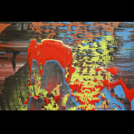https://www.gerhard-richter.com/en/art/paintings/abstracts/abstracts-19851989-30/abstract-painting-7710?&categoryid=30&p=1&sp=32&tab=photos-tabs&painting-photo=493#tabs