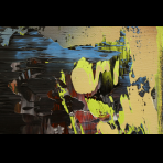 https://www.gerhard-richter.com/en/art/paintings/abstracts/abstracts-19851989-30/abstract-painting-7710?&categoryid=30&p=1&sp=32&tab=photos-tabs&painting-photo=495#tabs