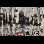 https://www.gerhard-richter.com/en/exhibitions/gerhard-richter-198889-107/untitled-7770/?&tab=photos-tabs-artwork&painting-photo=51#tabs