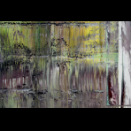 https://www.gerhard-richter.com/en/exhibitions/gerhard-richter-panorama-1711/haggadah-13948/?&tab=photos-tabs-artwork&painting-photo=511#tabs