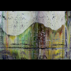 https://www.gerhard-richter.com/en/exhibitions/gerhard-richter-panorama-1711/haggadah-13948/?&tab=photos-tabs-artwork&painting-photo=512#tabs
