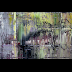 https://www.gerhard-richter.com/en/exhibitions/gerhard-richter-panorama-1711/haggadah-13948/?&tab=photos-tabs-artwork&painting-photo=513#tabs