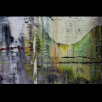 https://www.gerhard-richter.com/en/exhibitions/gerhard-richter-panorama-1711/haggadah-13948/?&tab=photos-tabs-artwork&painting-photo=514#tabs
