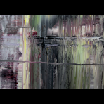 https://www.gerhard-richter.com/en/exhibitions/gerhard-richter-panorama-1711/haggadah-13948/?&tab=photos-tabs-artwork&painting-photo=515#tabs