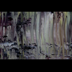 https://www.gerhard-richter.com/en/exhibitions/gerhard-richter-panorama-1711/haggadah-13948/?&tab=photos-tabs-artwork&painting-photo=516#tabs