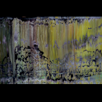 https://www.gerhard-richter.com/en/exhibitions/gerhard-richter-panorama-1711/haggadah-13948/?&tab=photos-tabs-artwork&painting-photo=518#tabs