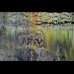 https://www.gerhard-richter.com/en/exhibitions/gerhard-richter-panorama-1711/haggadah-13948/?&tab=photos-tabs-artwork&painting-photo=520#tabs