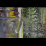 https://www.gerhard-richter.com/en/exhibitions/gerhard-richter-panorama-1711/haggadah-13948/?&tab=photos-tabs-artwork&painting-photo=521#tabs