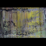 https://www.gerhard-richter.com/en/exhibitions/gerhard-richter-panorama-1711/haggadah-13948/?&tab=photos-tabs-artwork&painting-photo=525#tabs