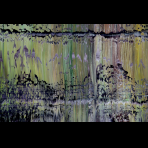 https://www.gerhard-richter.com/en/exhibitions/gerhard-richter-panorama-1711/haggadah-13948/?&tab=photos-tabs-artwork&painting-photo=526#tabs