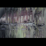 https://www.gerhard-richter.com/en/exhibitions/gerhard-richter-panorama-1711/haggadah-13948/?&tab=photos-tabs-artwork&painting-photo=527#tabs