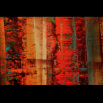 https://www.gerhard-richter.com/en/exhibitions/gerhard-richter-painting-in-the-nineties-575/abstract-painting-7940/?&tab=photos-tabs-artwork&painting-photo=528#tabs