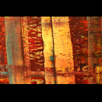 https://www.gerhard-richter.com/en/exhibitions/gerhard-richter-painting-in-the-nineties-575/abstract-painting-7940/?&tab=photos-tabs-artwork&painting-photo=529#tabs