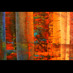 https://www.gerhard-richter.com/en/exhibitions/gerhard-richter-painting-in-the-nineties-575/abstract-painting-7940/?&tab=photos-tabs-artwork&painting-photo=531#tabs