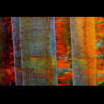 https://www.gerhard-richter.com/en/exhibitions/gerhard-richter-painting-in-the-nineties-575/abstract-painting-7940/?&tab=photos-tabs-artwork&painting-photo=532#tabs