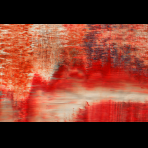 https://www.gerhard-richter.com/en/art/paintings/abstracts/abstracts-19901994-31/abstract-painting-8028?&categoryid=31&p=1&sp=32&tab=photos-tabs&painting-photo=533#tabs