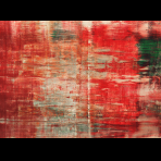 https://www.gerhard-richter.com/en/art/paintings/abstracts/abstracts-19901994-31/abstract-painting-8028?&categoryid=31&p=1&sp=32&tab=photos-tabs&painting-photo=534#tabs