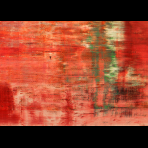 https://www.gerhard-richter.com/en/art/paintings/abstracts/abstracts-19901994-31/abstract-painting-8028?&categoryid=31&p=1&sp=32&tab=photos-tabs&painting-photo=535#tabs