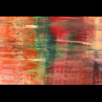 https://www.gerhard-richter.com/en/art/paintings/abstracts/abstracts-19901994-31/abstract-painting-8028?&categoryid=31&p=1&sp=32&tab=photos-tabs&painting-photo=536#tabs