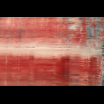 https://www.gerhard-richter.com/en/art/paintings/abstracts/abstracts-19901994-31/abstract-painting-8028?&categoryid=31&p=1&sp=32&tab=photos-tabs&painting-photo=537#tabs