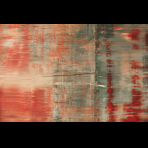https://www.gerhard-richter.com/en/art/paintings/abstracts/abstracts-19901994-31/abstract-painting-8028?&categoryid=31&p=1&sp=32&tab=photos-tabs&painting-photo=538#tabs