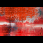 https://www.gerhard-richter.com/en/art/paintings/abstracts/abstracts-19901994-31/abstract-painting-8028?&categoryid=31&p=1&sp=32&tab=photos-tabs&painting-photo=540#tabs