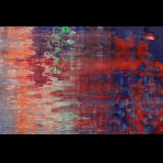 https://www.gerhard-richter.com/en/art/paintings/abstracts/abstracts-19901994-31/abstract-painting-8028?&categoryid=31&p=1&sp=32&tab=photos-tabs&painting-photo=541#tabs