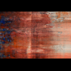 https://www.gerhard-richter.com/en/art/paintings/abstracts/abstracts-19901994-31/abstract-painting-8028?&categoryid=31&p=1&sp=32&tab=photos-tabs&painting-photo=542#tabs