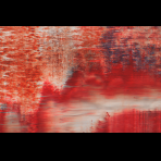 https://www.gerhard-richter.com/en/art/paintings/abstracts/abstracts-19901994-31/abstract-painting-8028?&categoryid=31&p=1&sp=32&tab=photos-tabs&painting-photo=543#tabs