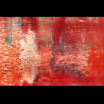https://www.gerhard-richter.com/en/art/paintings/abstracts/abstracts-19901994-31/abstract-painting-8028?&categoryid=31&p=1&sp=32&tab=photos-tabs&painting-photo=545#tabs