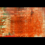https://www.gerhard-richter.com/en/art/paintings/abstracts/abstracts-19901994-31/abstract-painting-8028?&categoryid=31&p=1&sp=32&tab=photos-tabs&painting-photo=546#tabs
