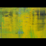 https://www.gerhard-richter.com/en/exhibitions/gerhard-richter-painting-in-the-nineties-575/abstract-painting-8066/?&tab=photos-tabs-artwork&painting-photo=547#tabs