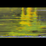 https://www.gerhard-richter.com/en/exhibitions/munch-en-na-munch-1151/abstract-painting-8066/?&tab=photos-tabs-artwork&painting-photo=548#tabs