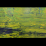 https://www.gerhard-richter.com/en/exhibitions/gerhard-richter-painting-in-the-nineties-575/abstract-painting-8066/?&tab=photos-tabs-artwork&painting-photo=549#tabs