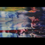 https://www.gerhard-richter.com/en/exhibitions/gerhard-richter-painting-as-mirror-26/forest-3-10420/?&tab=photos-tabs-artwork&painting-photo=55#tabs